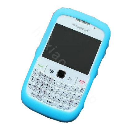 outlet store 66897 68728 Buy Wholesale Paul Frank TPU Soft Skin Cases Covers For BlackBerry ...