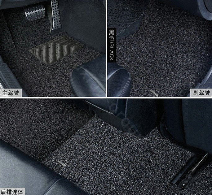 Silk Carpet Cleaning Images